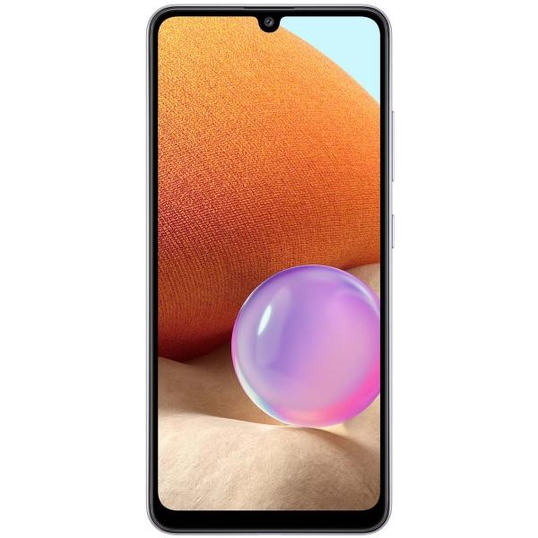 Samsung Galaxy A32 DS (SM-A325) 64GB Violet - 2