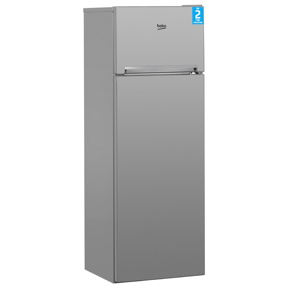 Холодильник BEKO RDSK 240 M00S  - 1