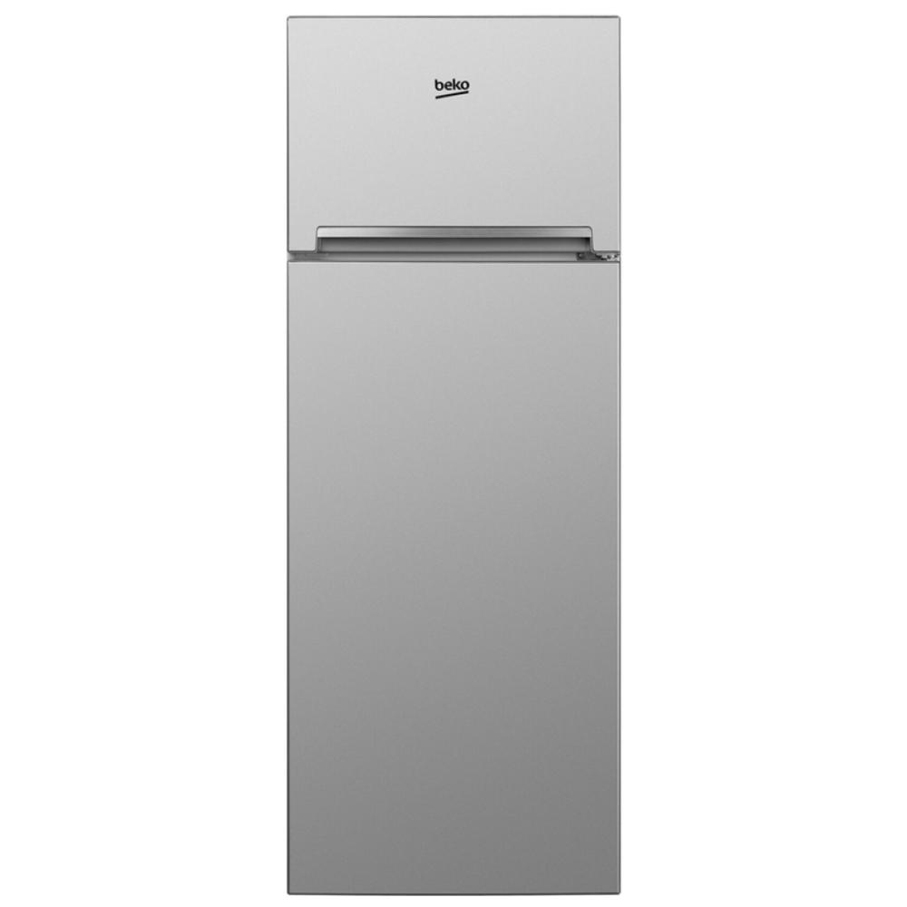 Холодильник BEKO RDSK 240 M00S  - 2