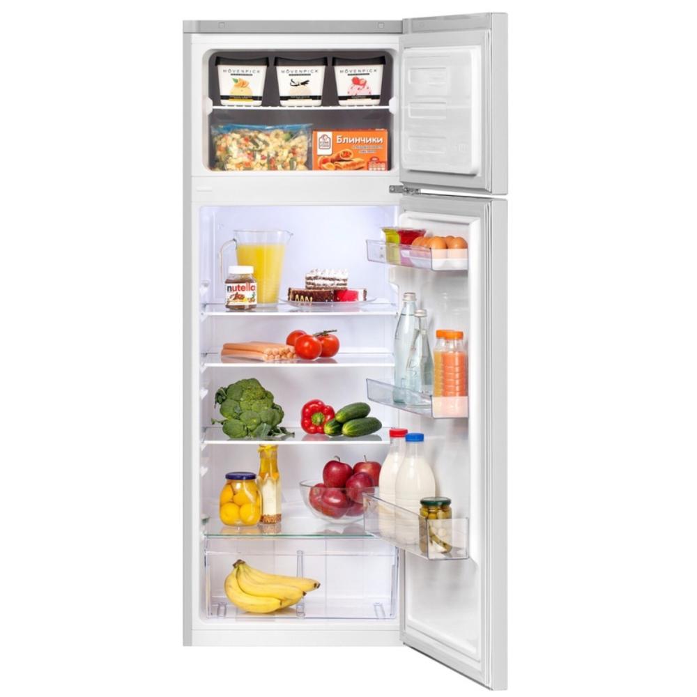 Холодильник BEKO RDSK 240 M00S  - 3