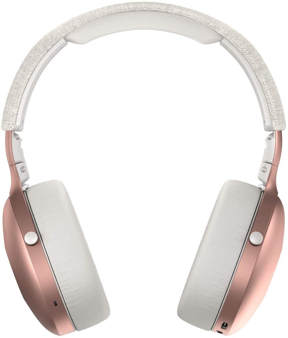 Qulaqlıq Marley Positive Vibration XL Pink / EM-JH141-CP  - 2