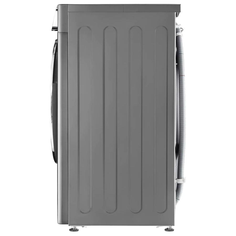 Стиральная машина LG F2T9HS9S  - 5