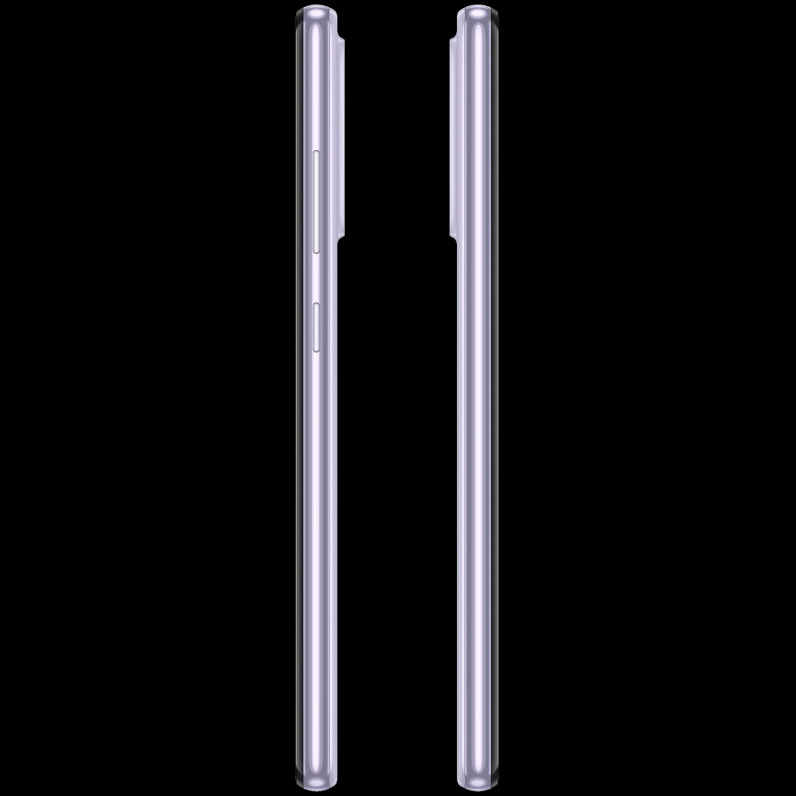 Samsung Galaxy A52 DS (SM-A525) 128GB 355595470943358 - 8