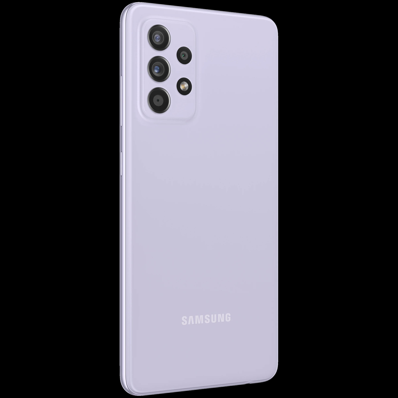 Samsung Galaxy A52 DS (SM-A525) 128GB 355595470943358 - 6