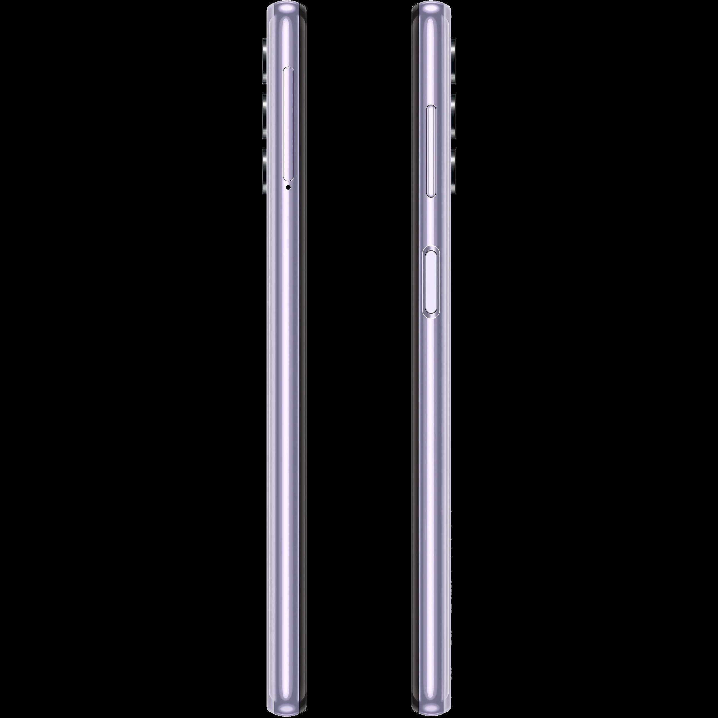Samsung Galaxy A32 DS (SM-A325) 64GB 352407511781230 - 8