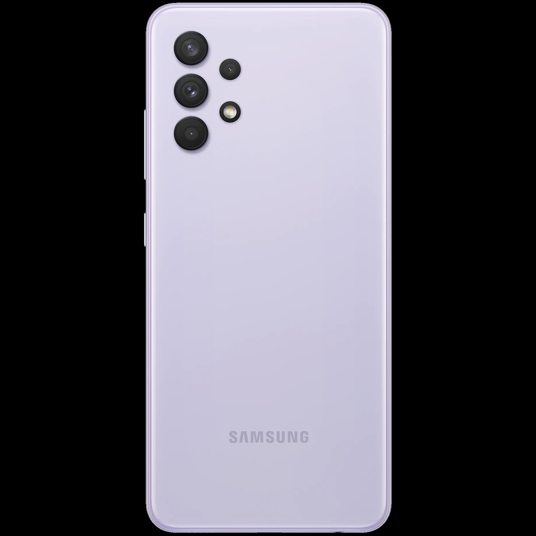 Samsung Galaxy A32 DS (SM-A325) 64GB 352407511781230 - 5