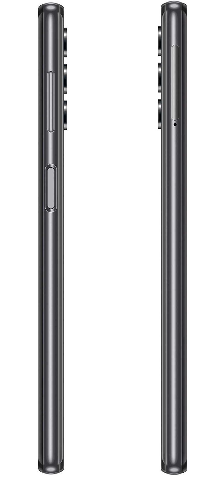 Samsung Galaxy A32 DS (SM-A325) 128GB Black - 5