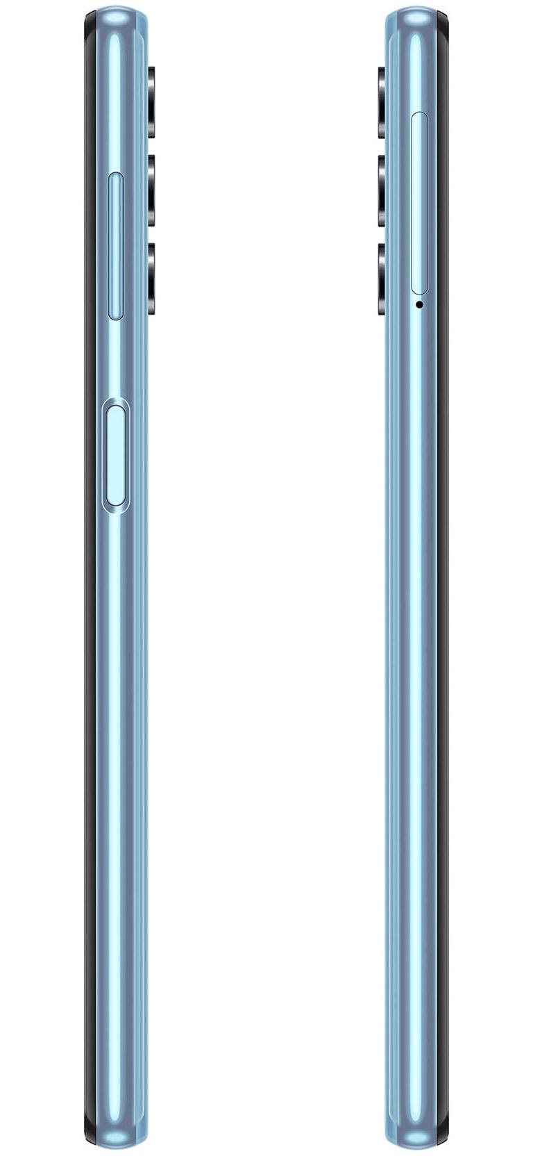 Samsung Galaxy A32 DS (SM-A325) 128GB Blue - 5