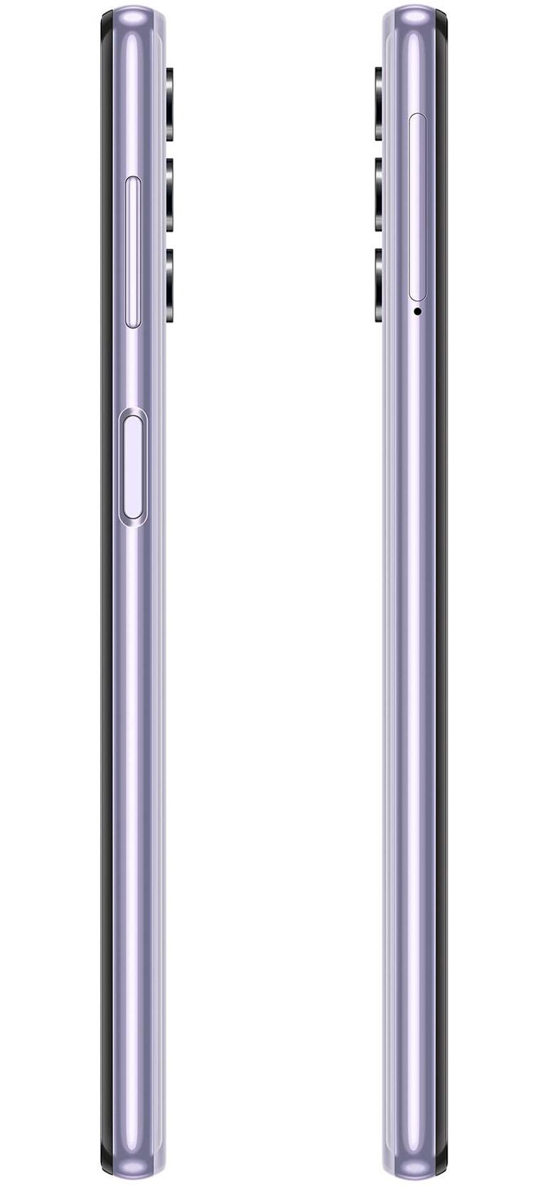 Samsung Galaxy A32 DS (SM-A325) 128GB Violet - 6
