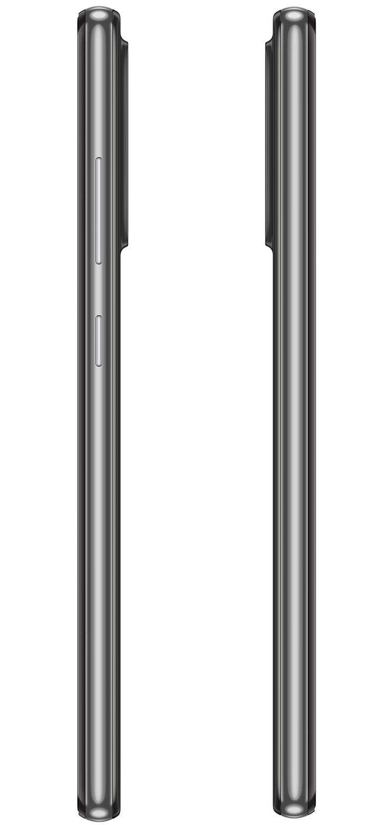 Samsung Galaxy A52 DS (SM-A525) 256GB Black - 5