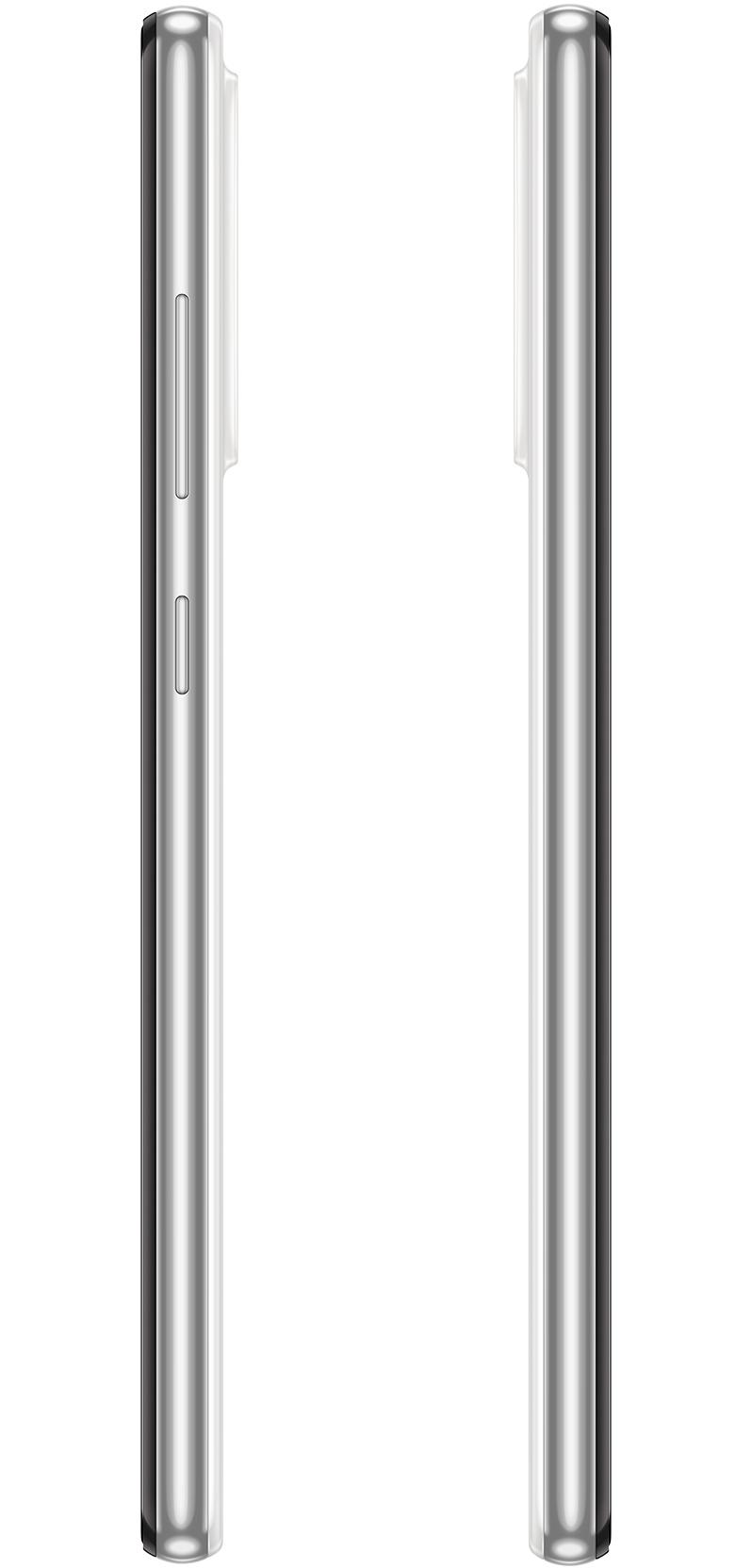 Samsung Galaxy A52 DS (SM-A525) 256GB White - 5