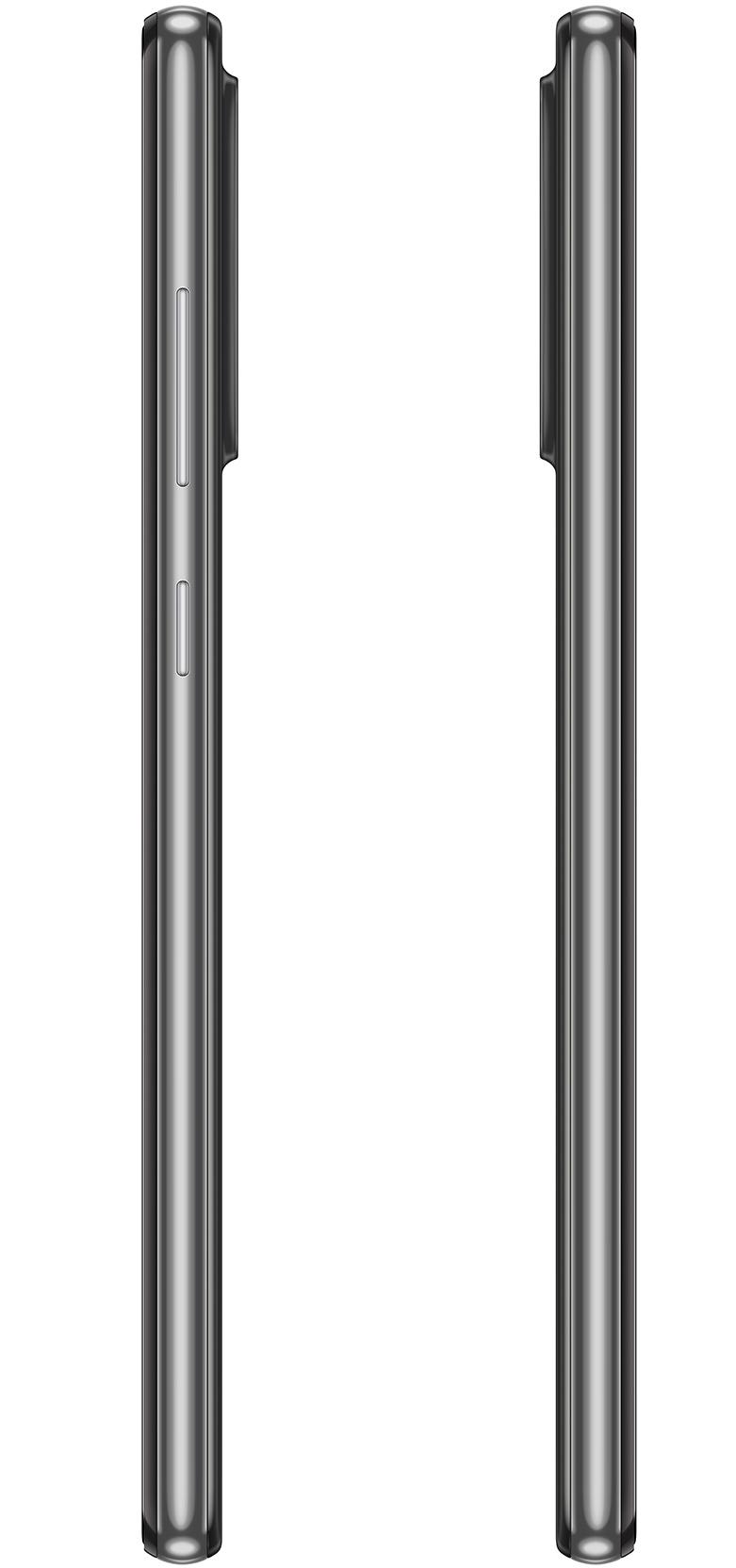 Samsung Galaxy A72 DS (SM-A725) 256GB Black - 5