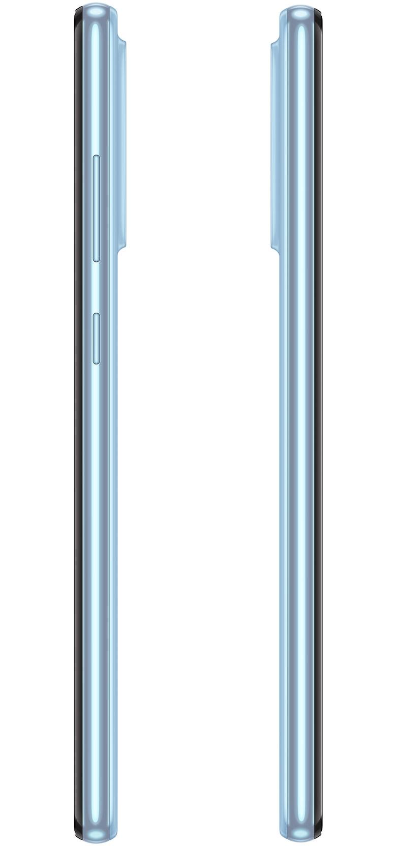 Samsung Galaxy A72 DS (SM-A725) 128GB Blue - 5