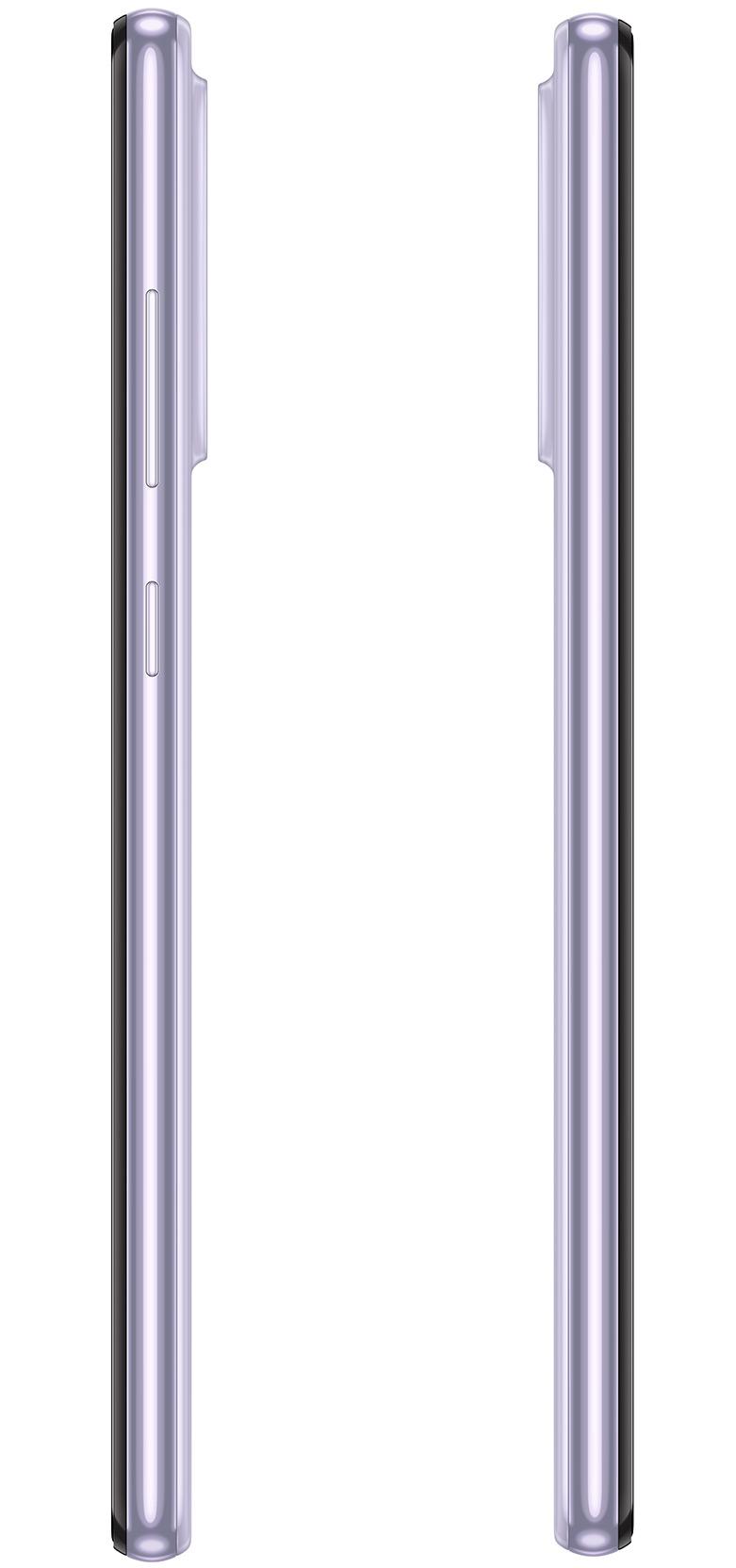 Samsung Galaxy A72 DS (SM-A725) 256GB Violet - 5