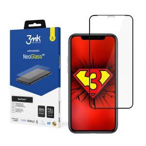 3MK NeoGlass iPhone 11 Pro