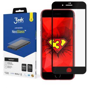 3MK NeoGlass iPhone 7/8/SE