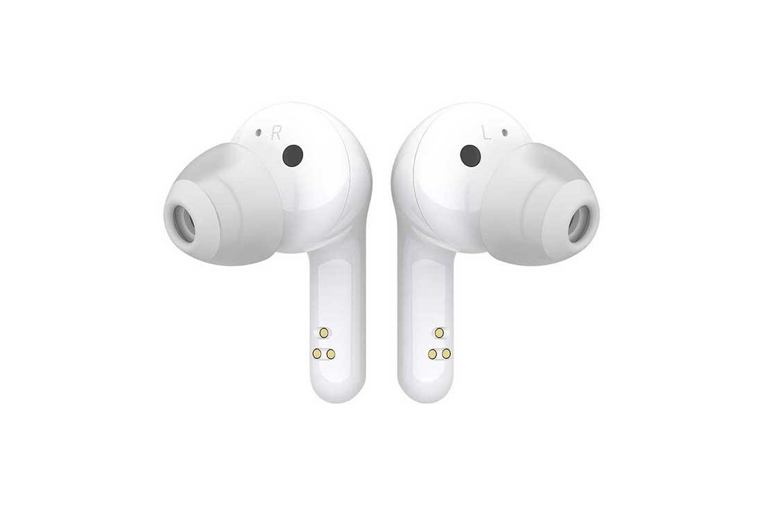 Earbuds LG Tone Free ANC FN7 White  - 3