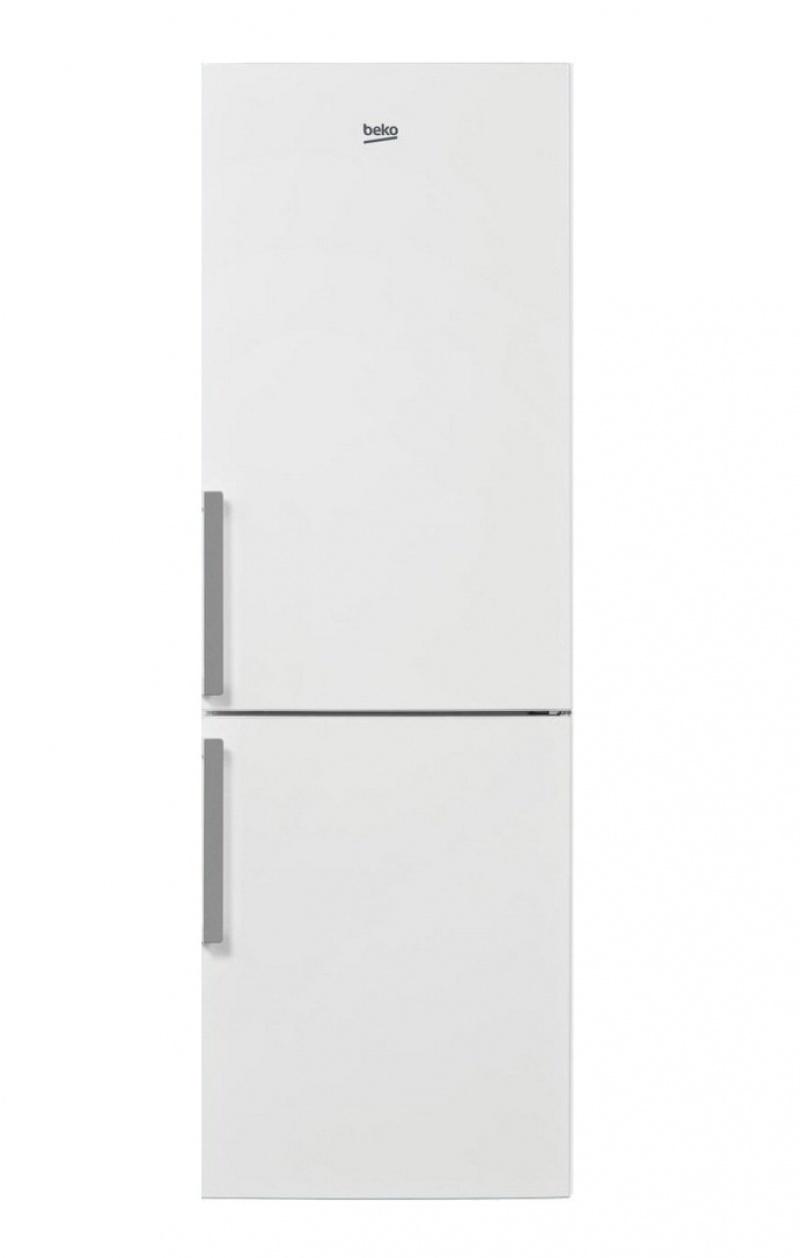 Холодильник BEKO RCSK 339 M21W  - 1