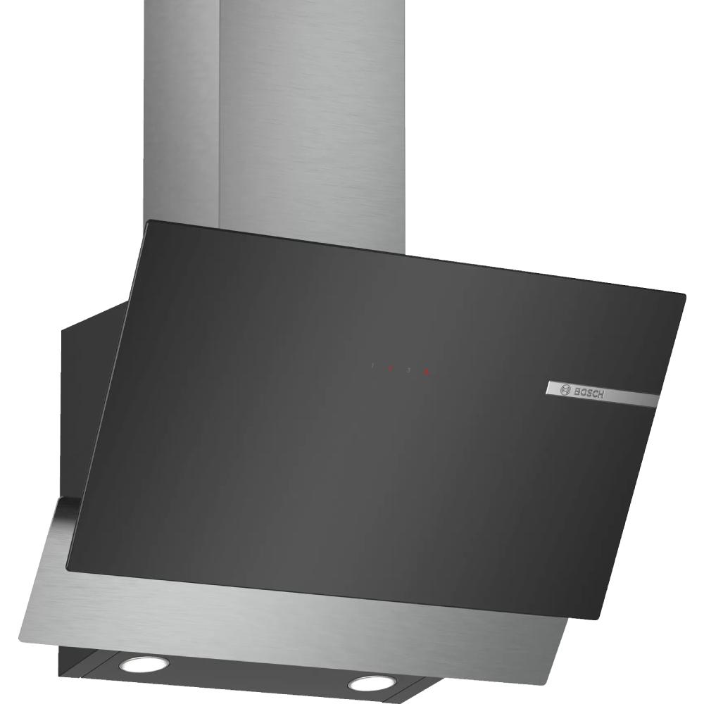 Аспиратор Bosch DWK66AJ60T  - 1