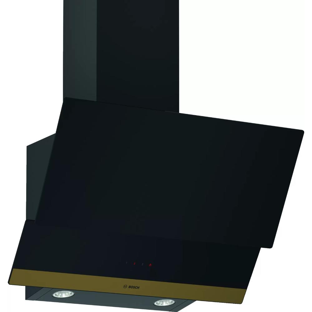 Аспиратор Bosch DWK65AJ90R  - 1