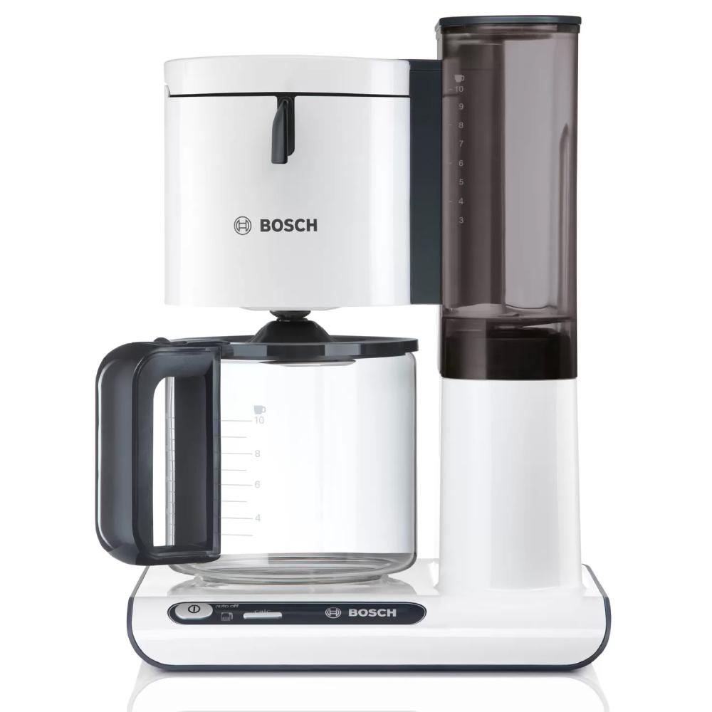 Кофеварка Bosch TKA8011  - 4