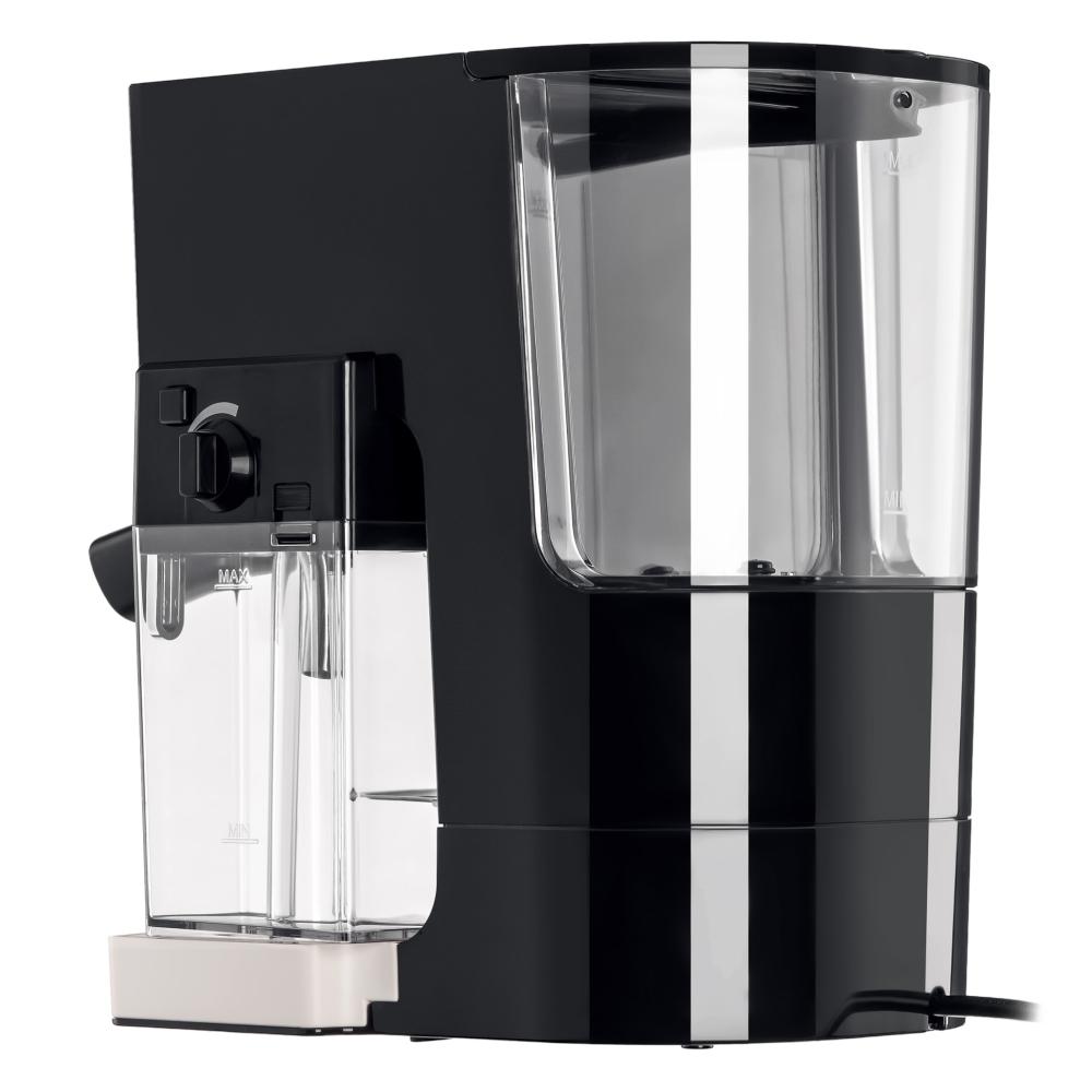 Кофеварка Ardesto ECM-EM14S  - 4