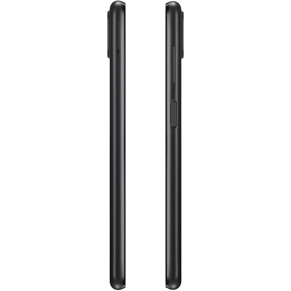Samsung Galaxy A12 (SM-A125) 128GB Black - 4