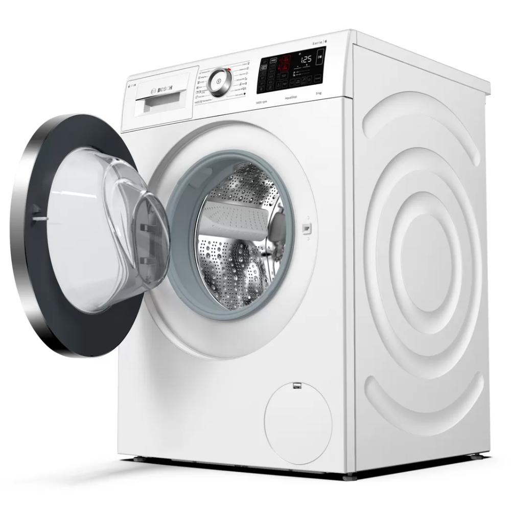 Paltaryuyan Bosch WAT28682ME  - 2