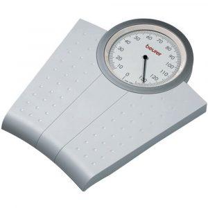 Весы Beurer MS 50 White