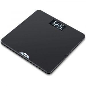 Весы Beurer PS 240 soft grip