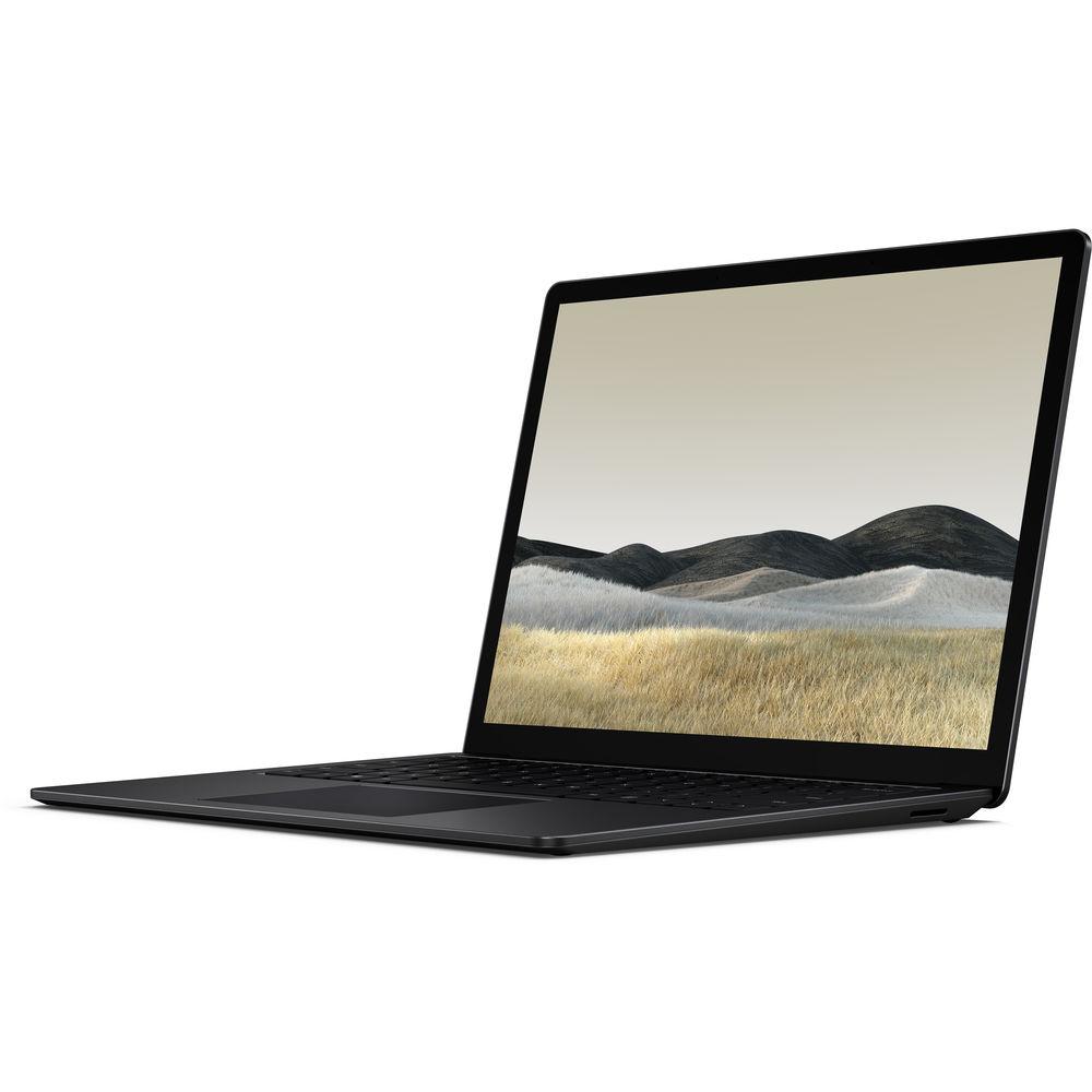 Ноутбук Microsoft Surface 3 (V4C-00022) Matte Black  - 2