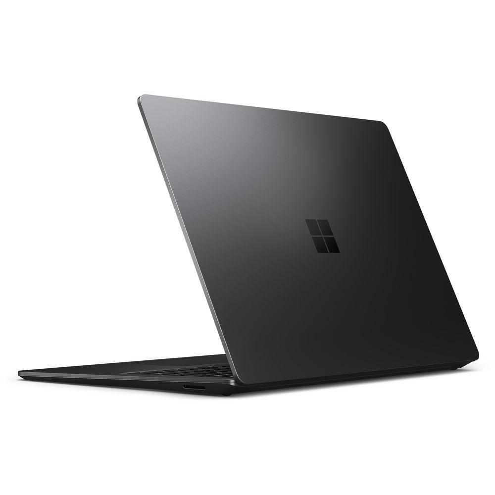 Ноутбук Microsoft Surface 3 (V4C-00022) Matte Black  - 4