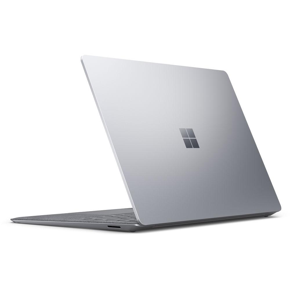Noutbuk Microsoft Surface 3 (V4C-00001) Silver  - 4