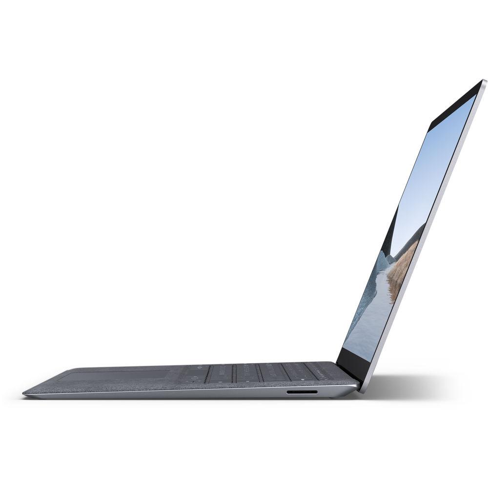 Noutbuk Microsoft Surface 3 (V4C-00001) Silver  - 6