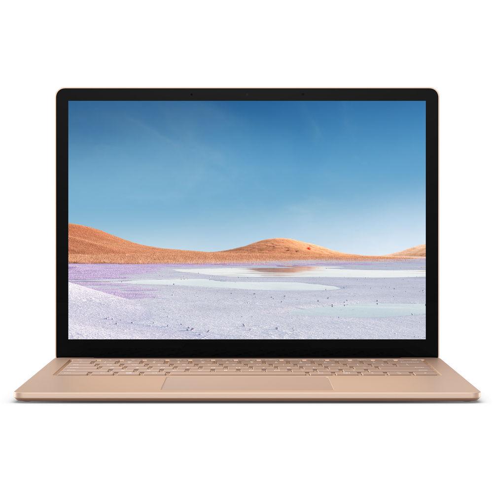 Noutbuk Microsoft Surface 3 (V4C-00064) Sandstone  - 1