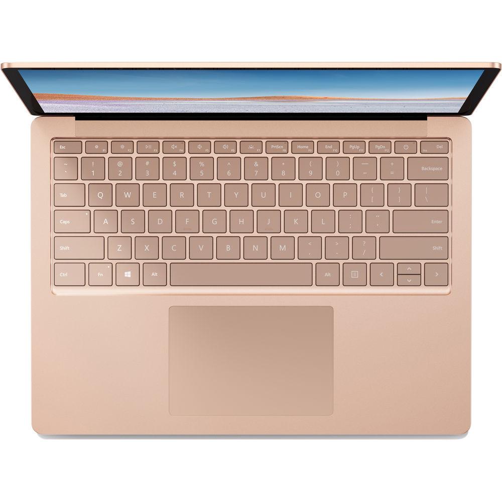 Noutbuk Microsoft Surface 3 (V4C-00064) Sandstone  - 3