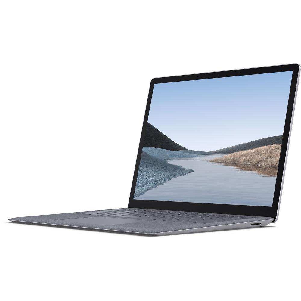 Noutbuk Microsoft Surface 3 (V4C-00001) Silver  - 2