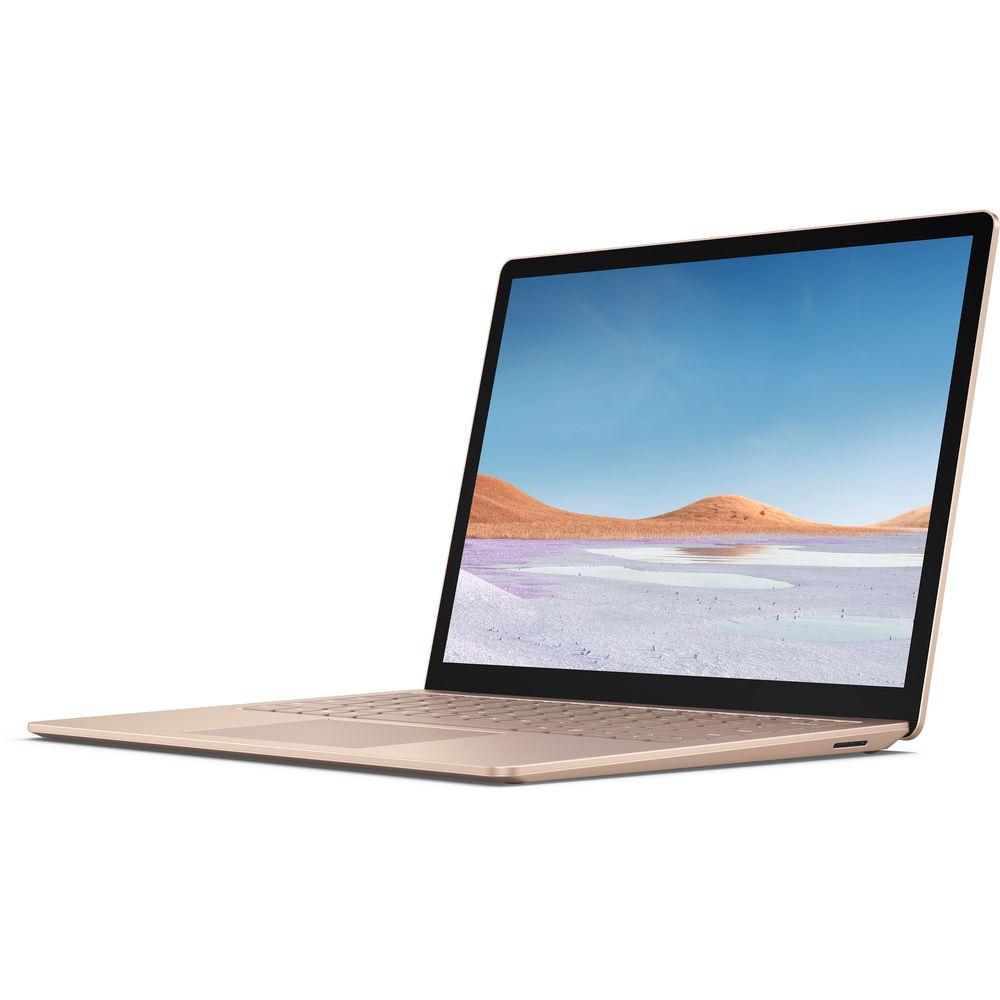 Noutbuk Microsoft Surface 3 (V4C-00064) Sandstone  - 2