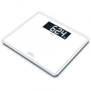 Весы Beurer GS 410 White
