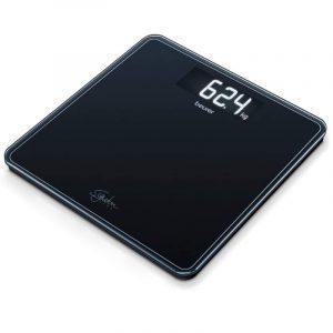 Весы Beurer GS 400 Black