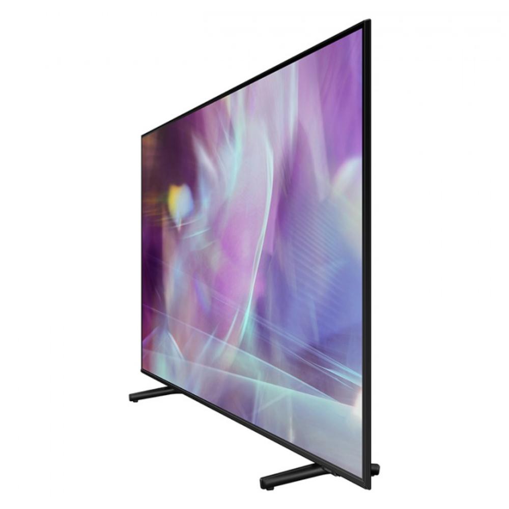 Televizor Samsung QE75Q60AAUXRU  - 2