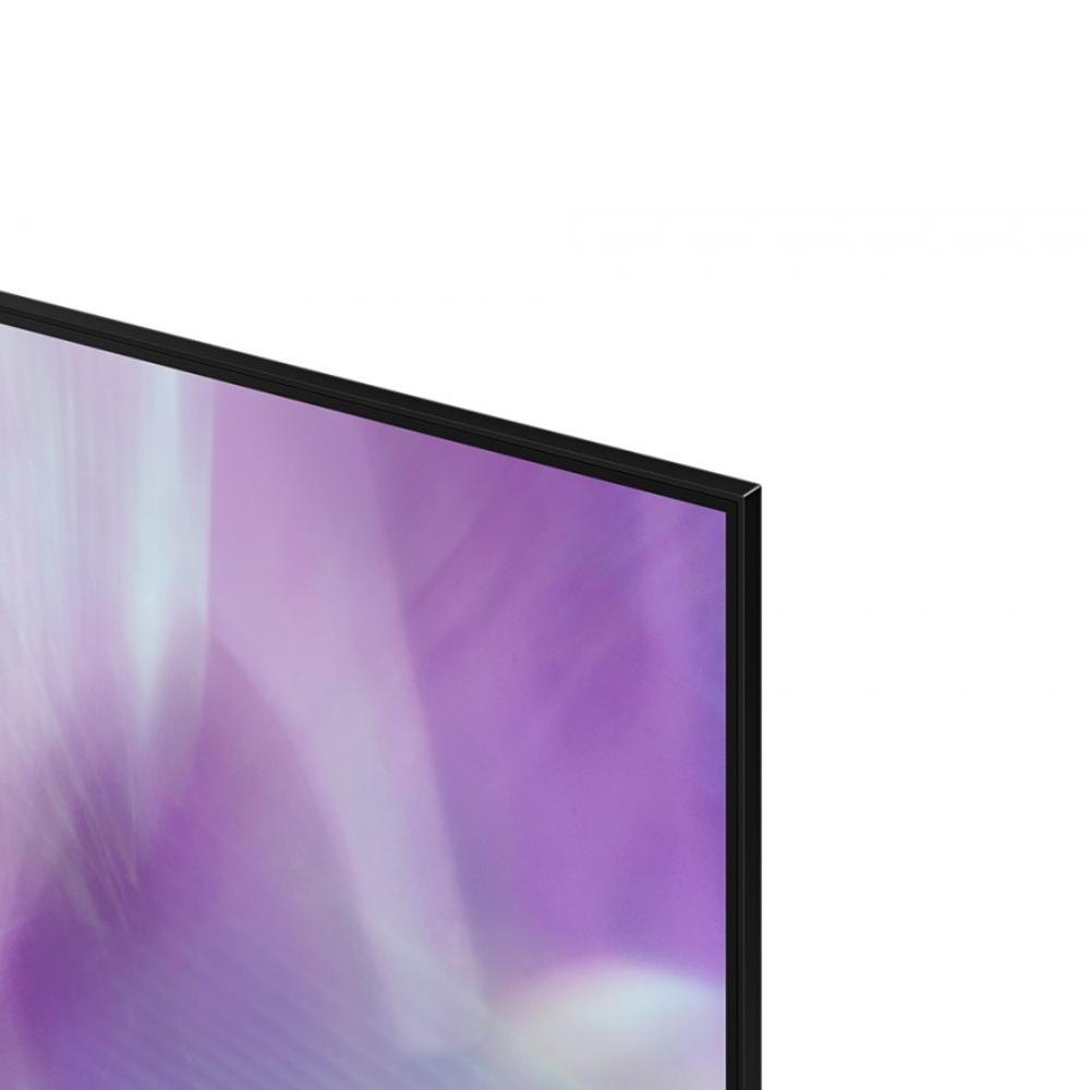 Televizor Samsung QE75Q60AAUXRU  - 5
