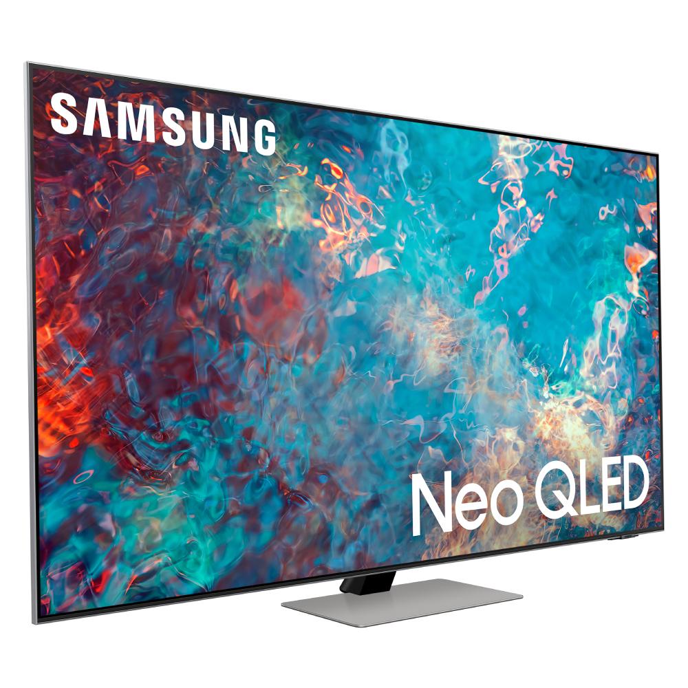 Телевизор Samsung QE85QN85AAUXRU  - 2