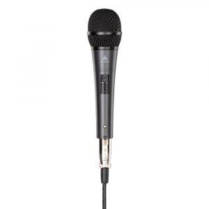 Микрофон Microphone 2E Vocal Maono MV010