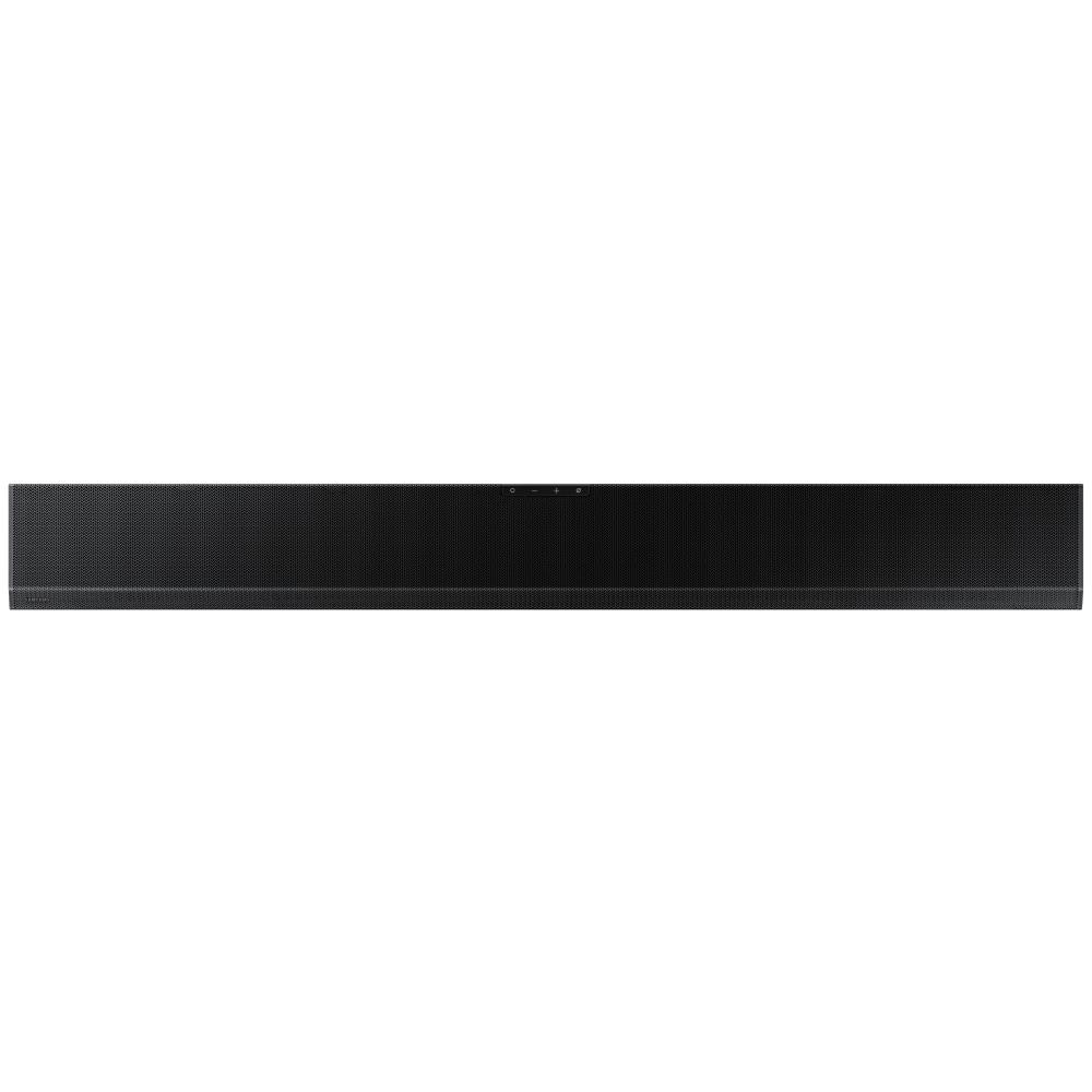 Soundbar Samsung HW-Q800A/RU  - 2