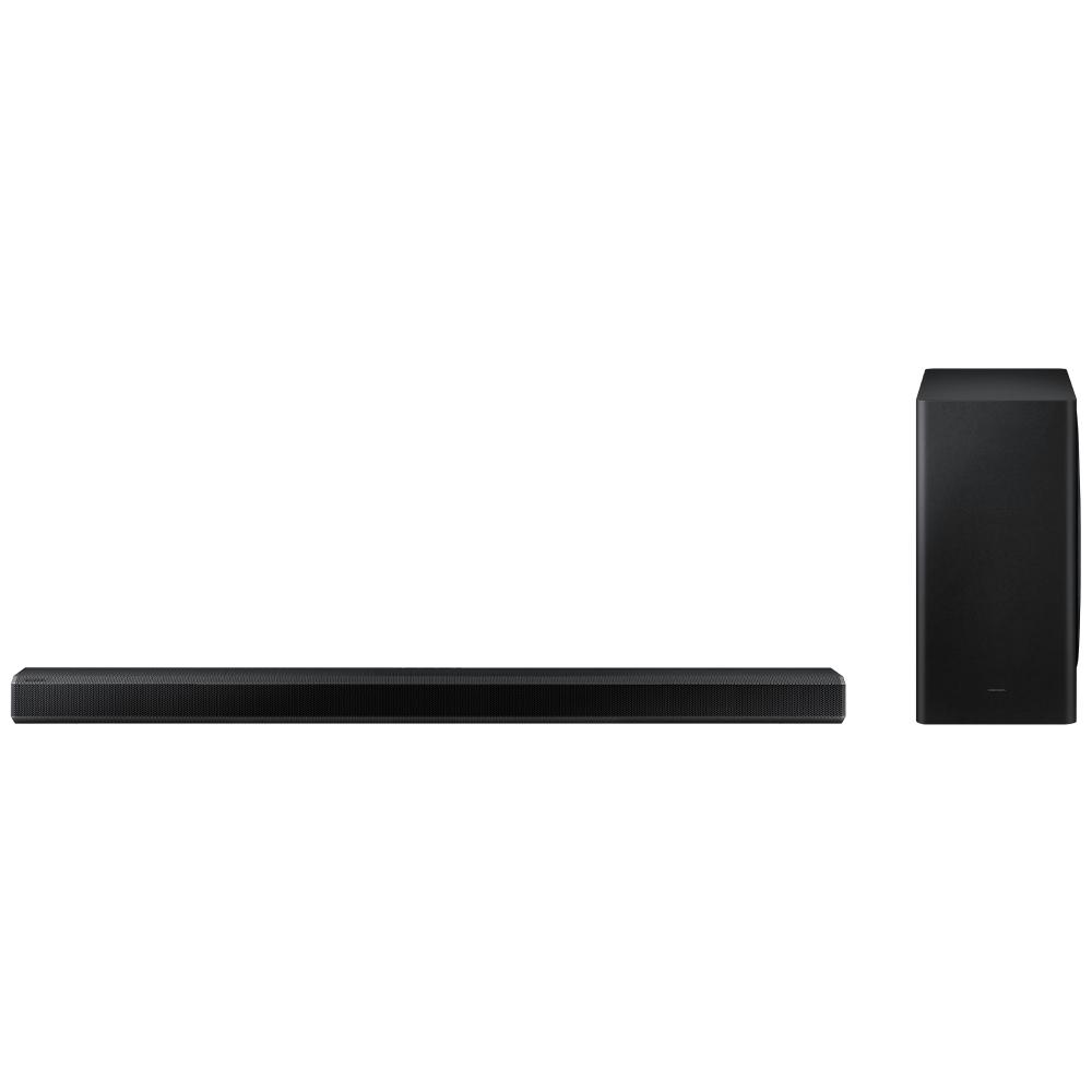 Soundbar Samsung HW-Q800A/RU  - 3