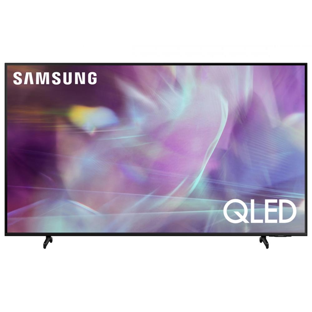 Televizor Samsung QE43Q60AAUXRU  - 1