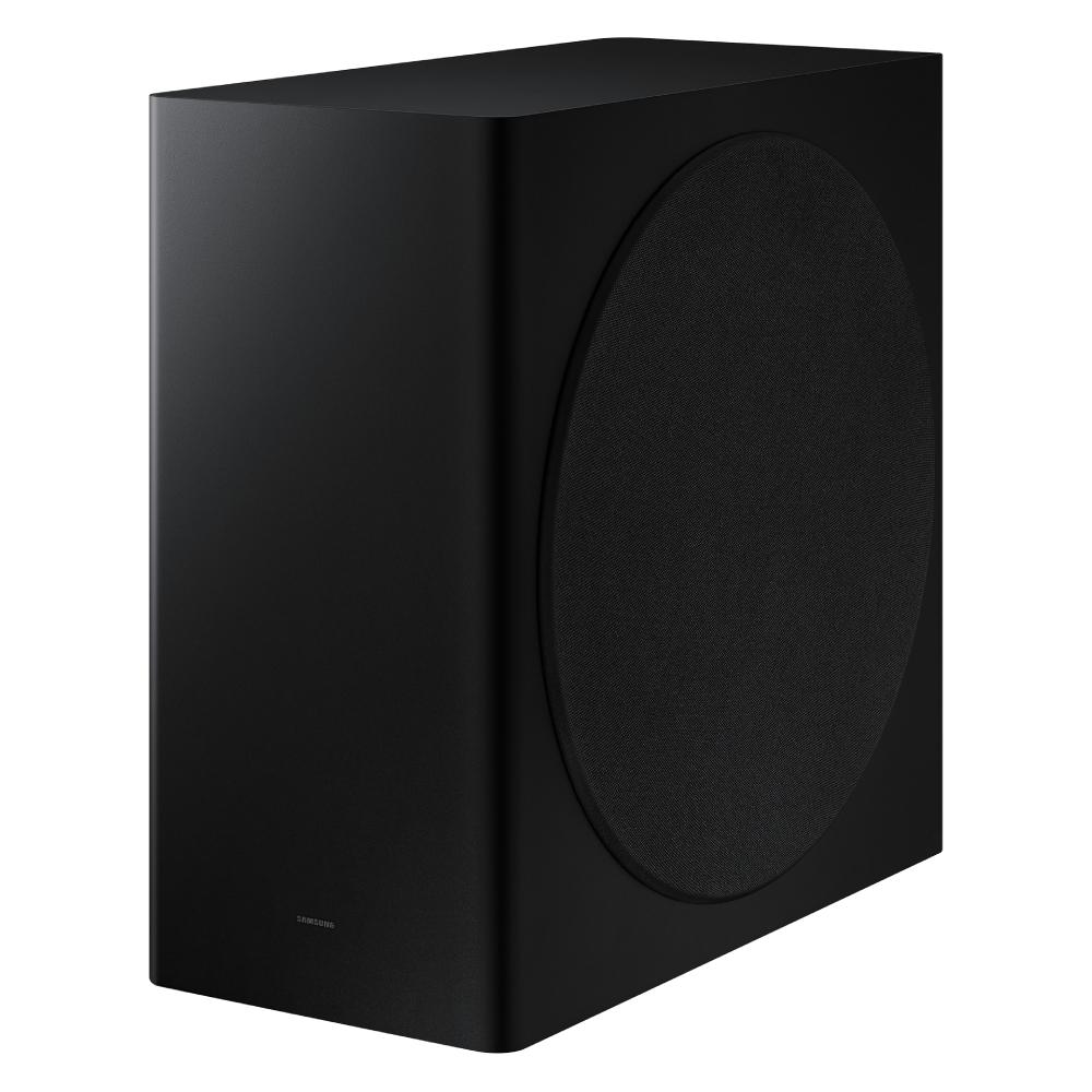 Soundbar Samsung HW-Q800A/RU  - 4