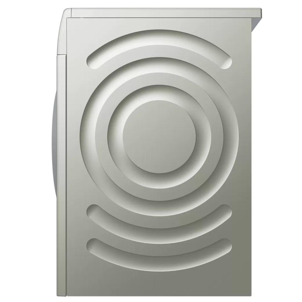 Стиральная машина  Bosch WGA254XVME (Серебряный )  - 3