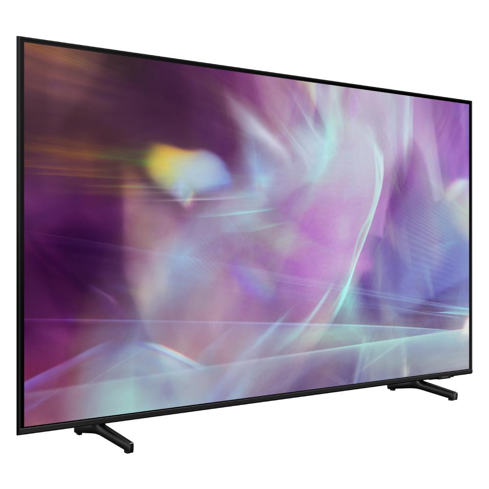 Televizor Samsung QE50Q60AAUXRU  - 2